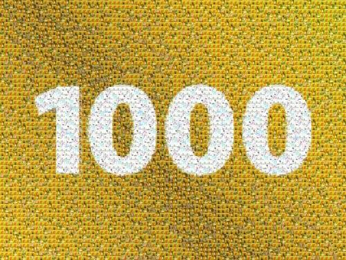 "1.000 cha me thi nhau ""ke chuyen"" con thong minh - 1"