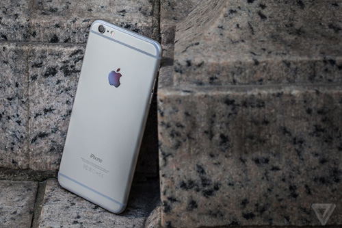 don doan ve iphone 6s va iphone 6s plus truoc gio g - 2