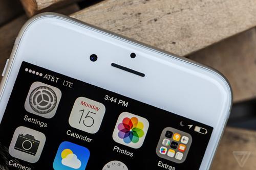 don doan ve iphone 6s va iphone 6s plus truoc gio g - 3