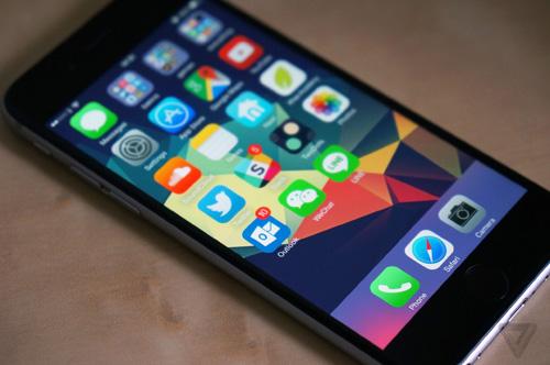 don doan ve iphone 6s va iphone 6s plus truoc gio g - 5