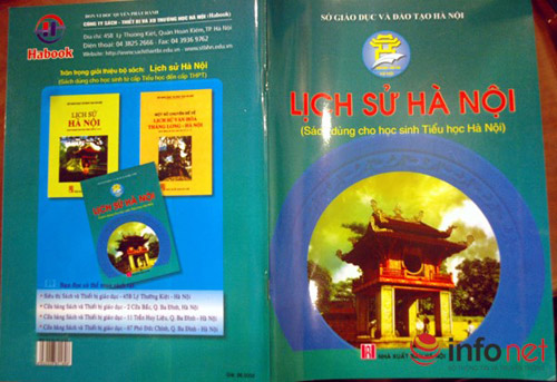 giam doc so gd&dt ha noi chi dao noi dung sach lich su chi chit loi chinh ta - 3
