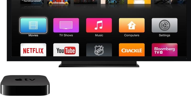 iphone 6s/6s plus, ipad pro, ipad mini 4: apple cong bo gi dem nay? - 2