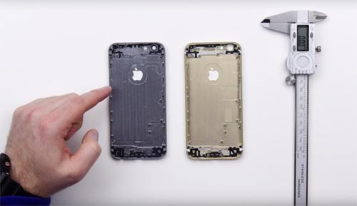 iphone 6s/6s plus, ipad pro, ipad mini 4: apple cong bo gi dem nay? - 1