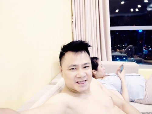 thanh lam hanh phuc truoc thanh cong cua con trai ut - 7