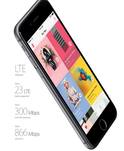 nhung thay doi lon tren iphone 6s va iphone 6s plus - 11