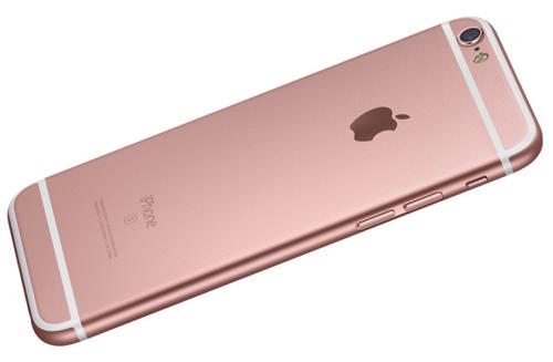 nhung thay doi lon tren iphone 6s va iphone 6s plus - 15