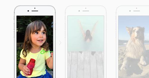 nhung thay doi lon tren iphone 6s va iphone 6s plus - 3