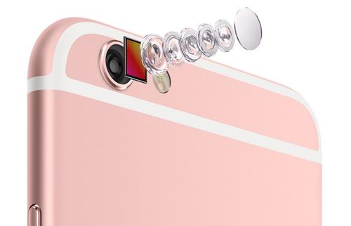 nhung thay doi lon tren iphone 6s va iphone 6s plus - 5
