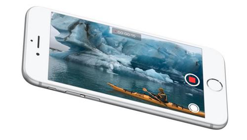 nhung thay doi lon tren iphone 6s va iphone 6s plus - 6