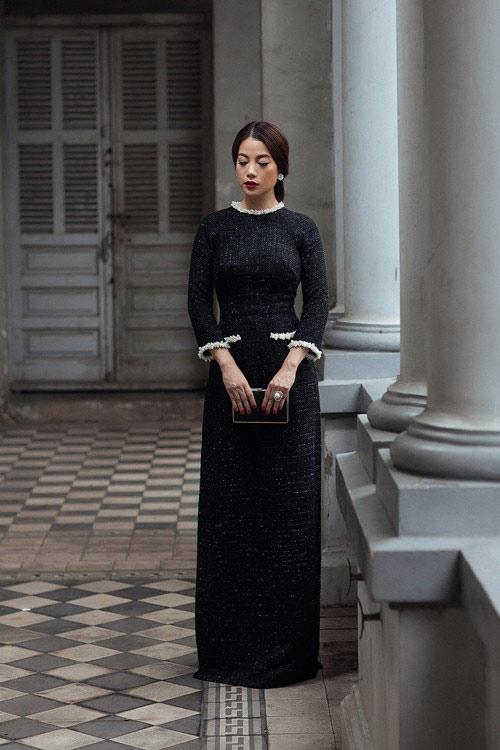 ly nha ky, tang thanh ha sang hon nho chat lieu kinh dien - 14