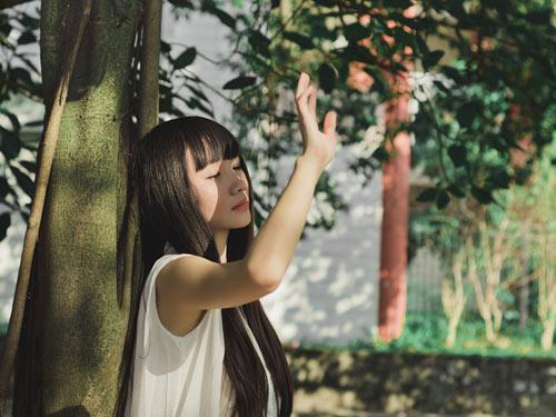 thu tinh: cho em mot chut binh yen - 1