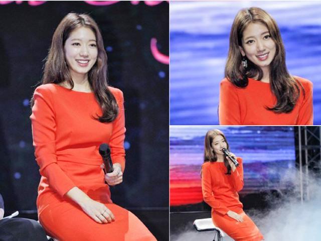 lee young ae tuoi roi sanh doi ben song seung hun - 7