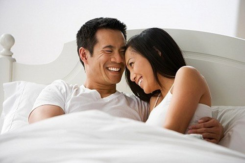 """5 loi cua nang khien chang chan """"yeu"""" - 3"""