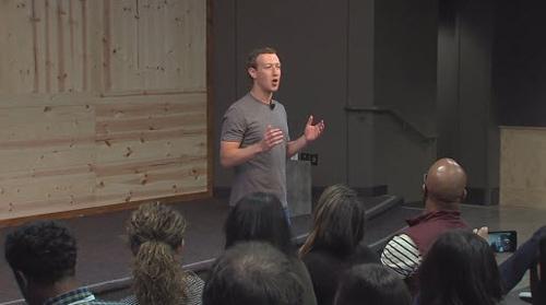 mark zuckerberg bat mi ve tuong lai gan cua facebook - 1