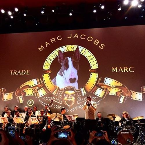 10 yeu to tao thanh cong cua marc jacobs tai new york fw - 4