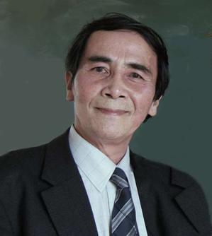 "hai hung nhung ca ""vuot can"" mot minh cua nu sinh - 2"