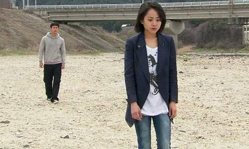 3 chuyen cong tac 3 dua con, chong van khong hoi cai - 2
