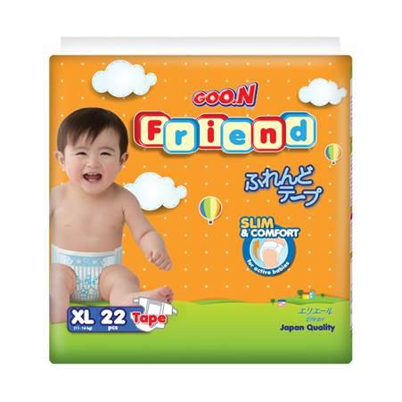 """nguyen tac """"vang"""" de chon bim, ta chat luong va an toan cho con - 9"""