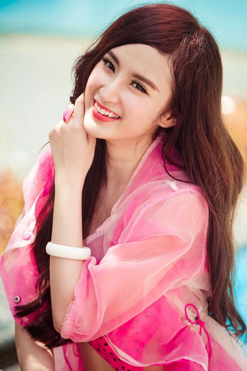 20 khoanh khac khong the khong yeu cua angela phuong trinh - 10