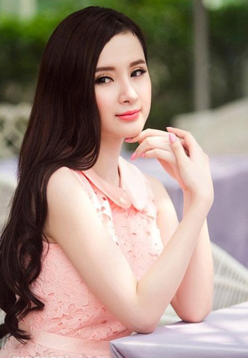 20 khoanh khac khong the khong yeu cua angela phuong trinh - 11