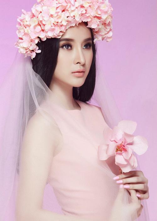 20 khoanh khac khong the khong yeu cua angela phuong trinh - 14