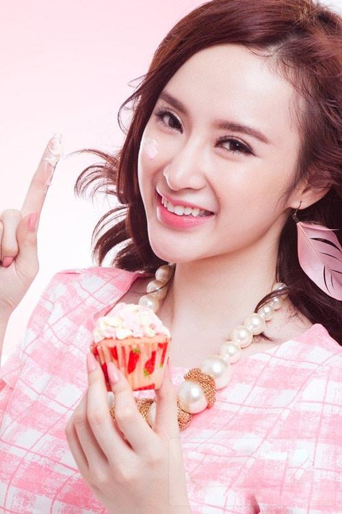 20 khoanh khac khong the khong yeu cua angela phuong trinh - 19