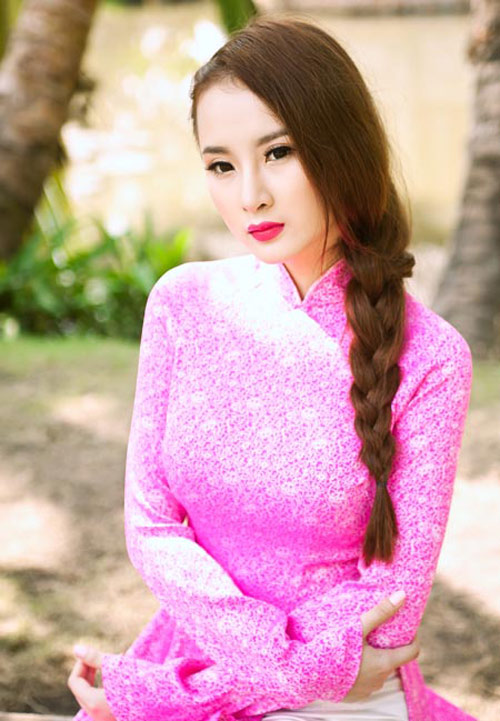 20 khoanh khac khong the khong yeu cua angela phuong trinh - 9