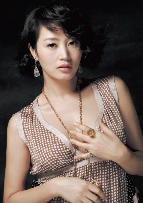 Quản lý phủ nhận Lee Min Ho và Suzy chia tay - 8