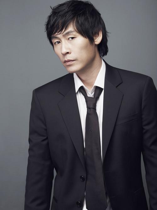 Quản lý phủ nhận Lee Min Ho và Suzy chia tay - 9