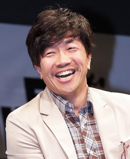 Quản lý phủ nhận Lee Min Ho và Suzy chia tay - 11