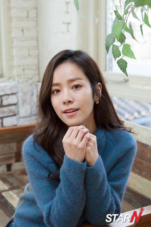 Quản lý phủ nhận Lee Min Ho và Suzy chia tay - 12