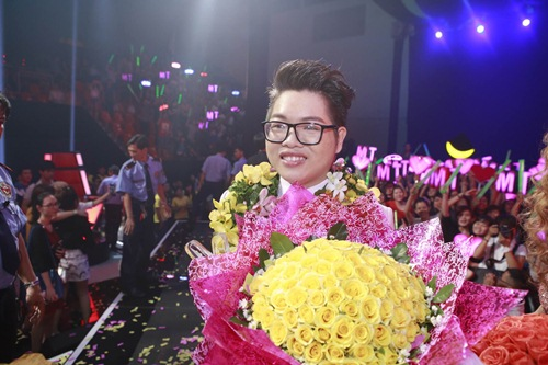 """nhung """"chang truong chi"""" trong showbiz viet - 4"""