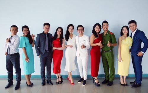 """tham hoa mc"" lot top 10 nguoi dan chuong trinh - 2"