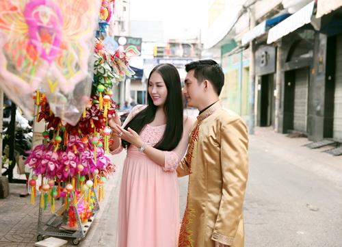 ba bau phi thanh van dao pho long den cung chong - 1