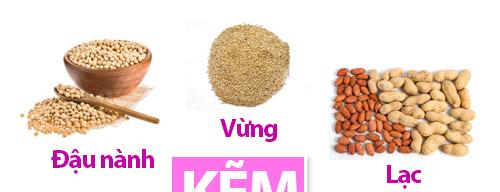 top vitamin va khoang chat kich thich be them an - 2