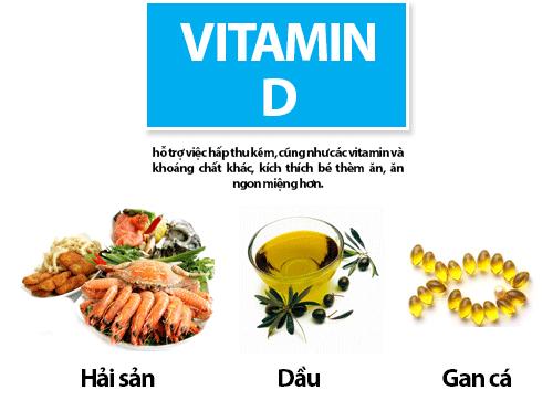top vitamin va khoang chat kich thich be them an - 7