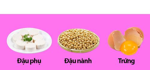 top vitamin va khoang chat kich thich be them an - 8