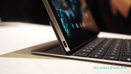 google ra mat tablet pixel c thach thuc apple, microsoft - 7