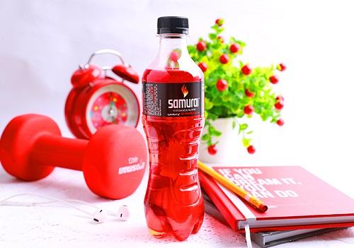 hang loat nuoc uong cua coca cola viet nam bi dung luu thong - 1