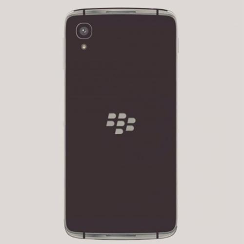 cau hinh chi tiet bo ba smartphone blackberry sap ra mat - 1