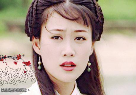 """""""chuc anh dai"""" luong tieu bang: u50 oan minh vi cuoc song - 2"""