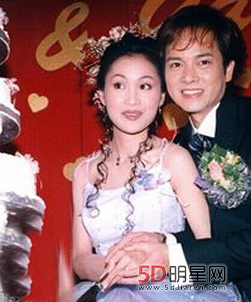 """""""chuc anh dai"""" luong tieu bang: u50 oan minh vi cuoc song - 5"""