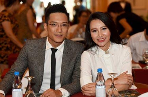 """2 mỹ nhân tên Hà được xin lỗi khiến dư luận """"dậy sóng""""-6"""