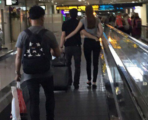 """2 mỹ nhân tên Hà được xin lỗi khiến dư luận """"dậy sóng""""-1"""