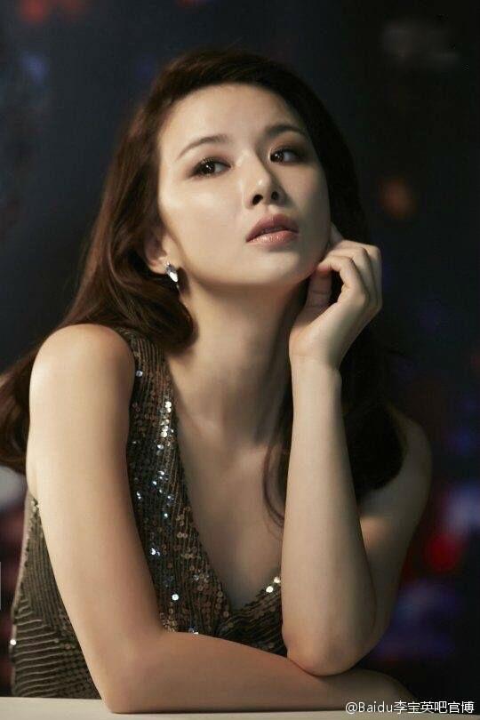 """Ngôi sao 24/7: Lâm Tâm Như thể hiện đẳng cấp """"ngọc nữ""""-4"""