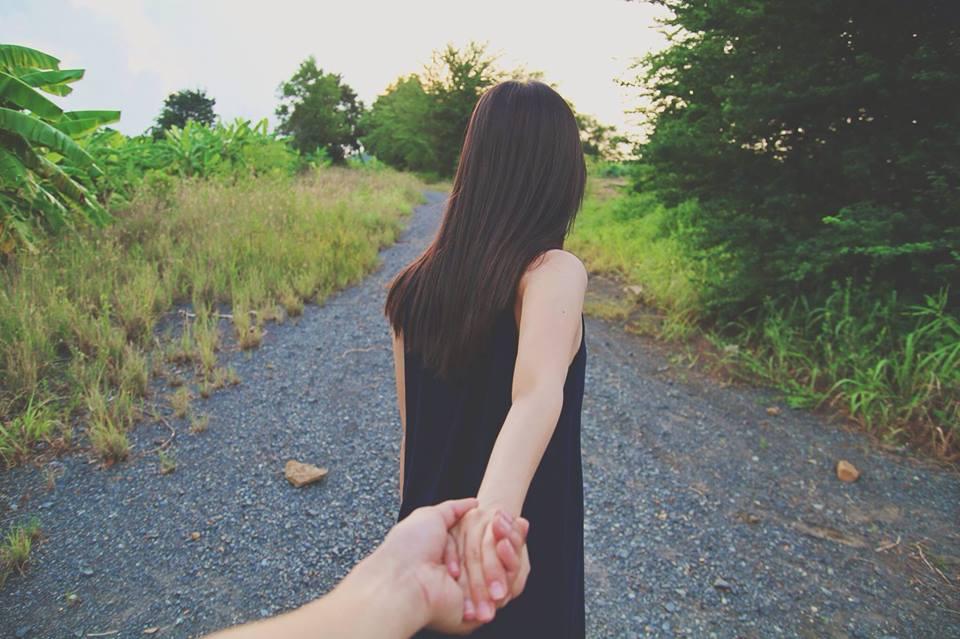 """Tròn 1111 ngày yêu, 9x đưa bạn gái đến nơi """"thiên đường"""" để cầu hôn siêu lãng mạn-14"""