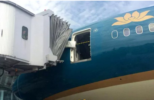 ai chiu trach nhiem hong cua sieu may bay boeing 787-9? - 1