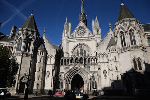 Mẹ già cầu xin tòa án cho phép được mang thai hộ con gái đã chết-1