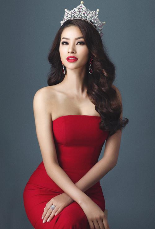 Phát hoảng khi bóc giá loạt vương miện của Hoa hậu Việt-6