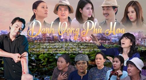 "van trang bi ep lay chong dai loan vi ""danh vong phu hoa"" - 1"